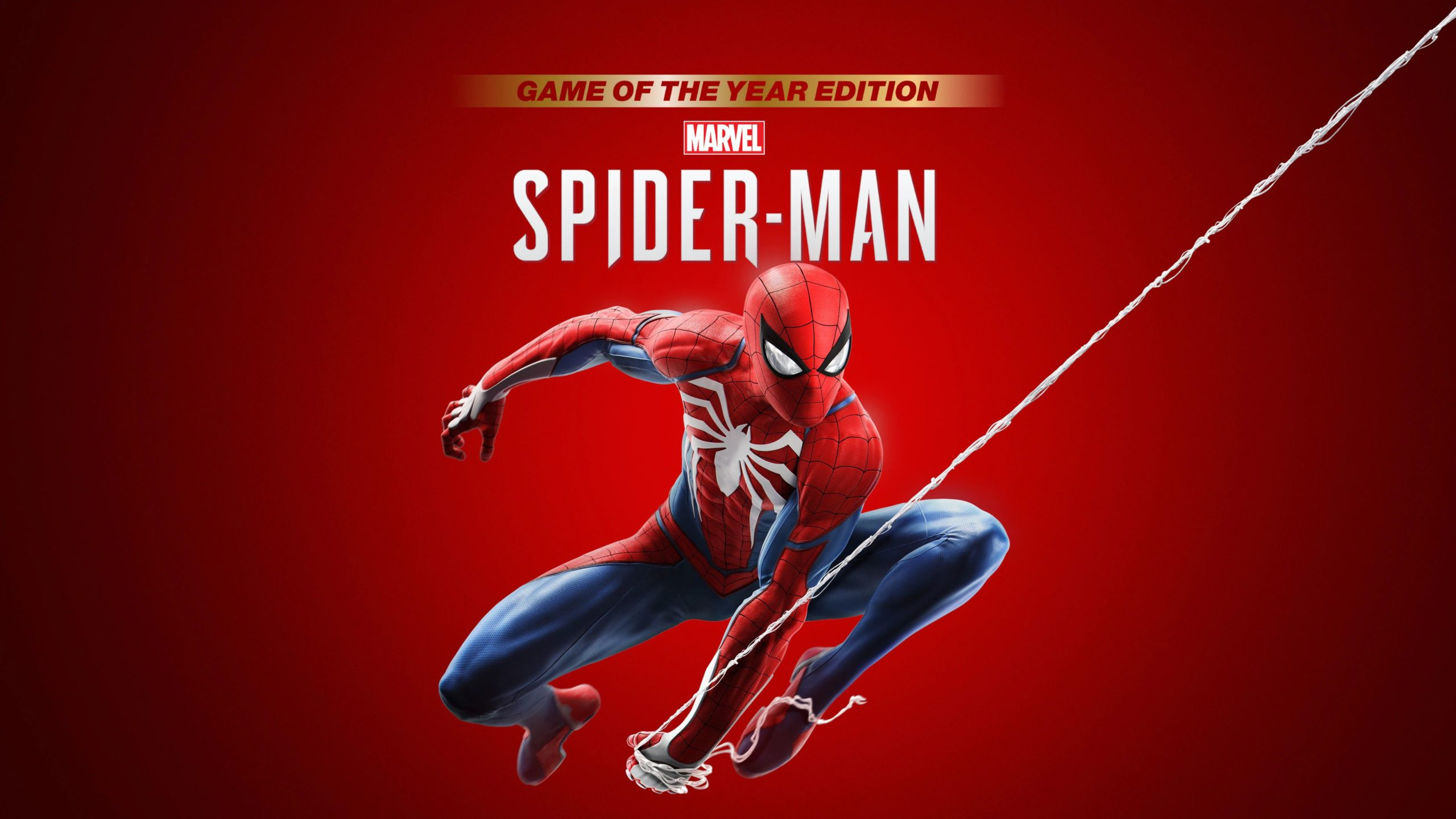 Ettől falra mászol! – Spider-Man (2018) kritika