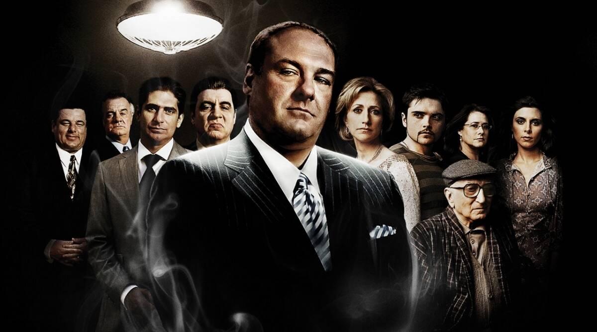 Pánikbetegként is lehetsz maffiafőnök – Maffiózók kritika (spoilermentes)