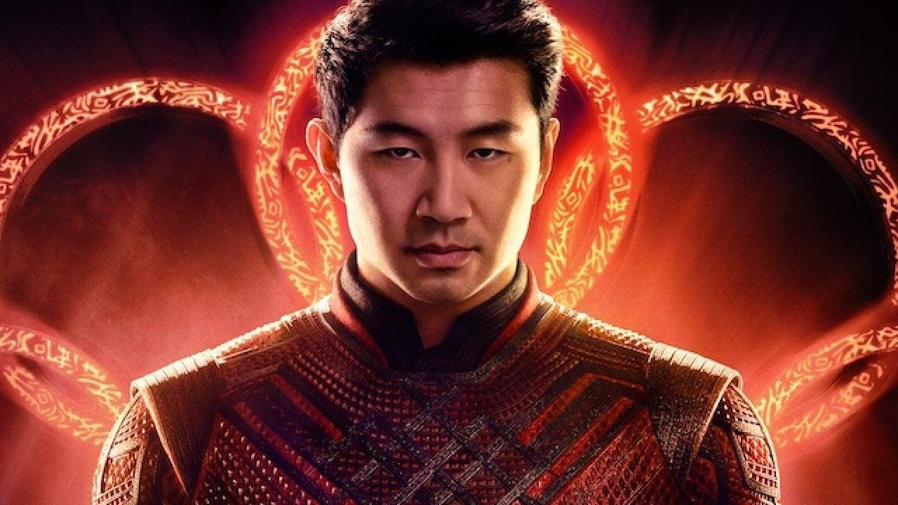 Bunyózni bolondulásig – Shang-Chi és a Tíz Gyűrű legendája kritika