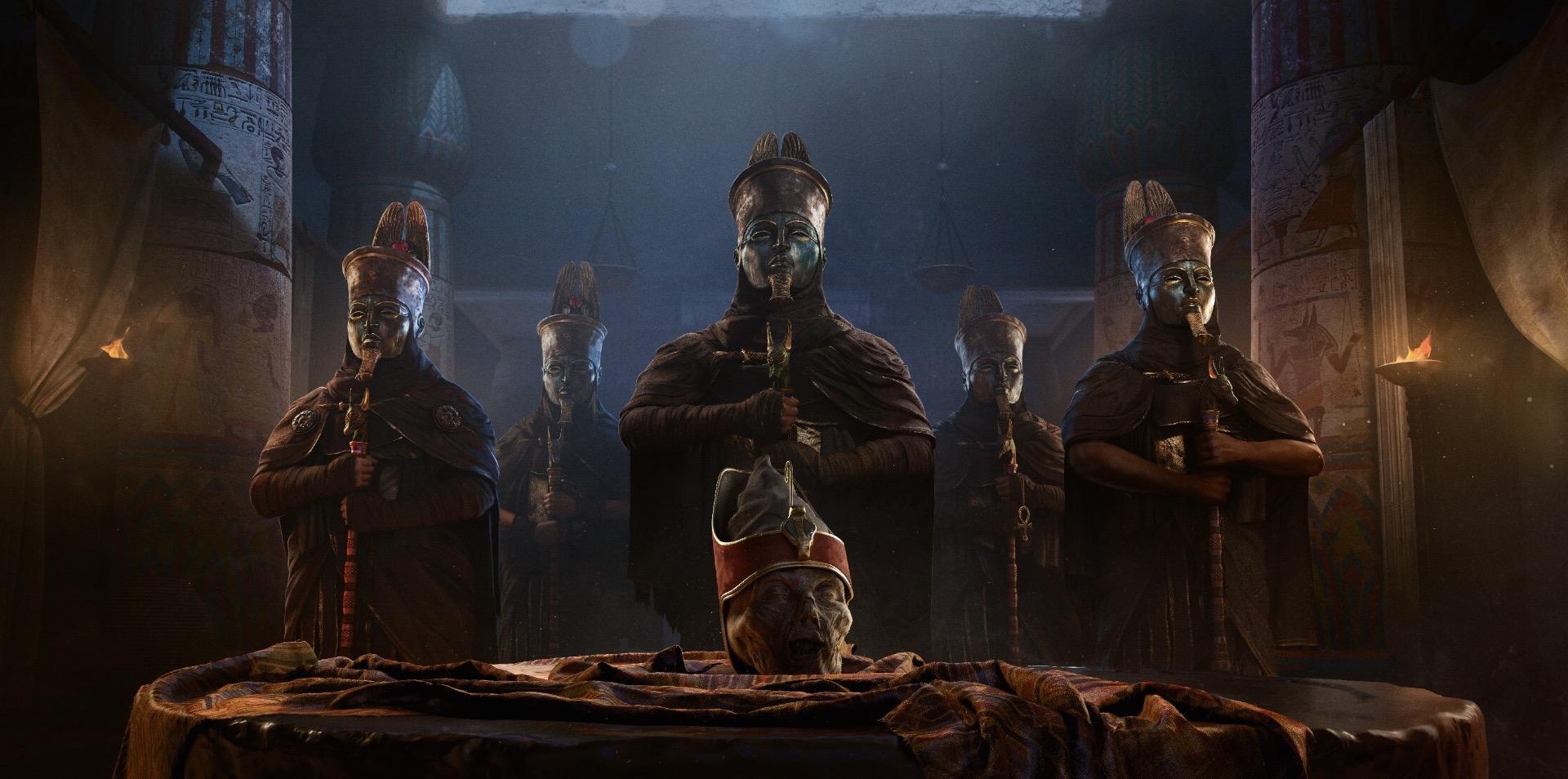 2bdc4_assassins-creed-origins.jpg