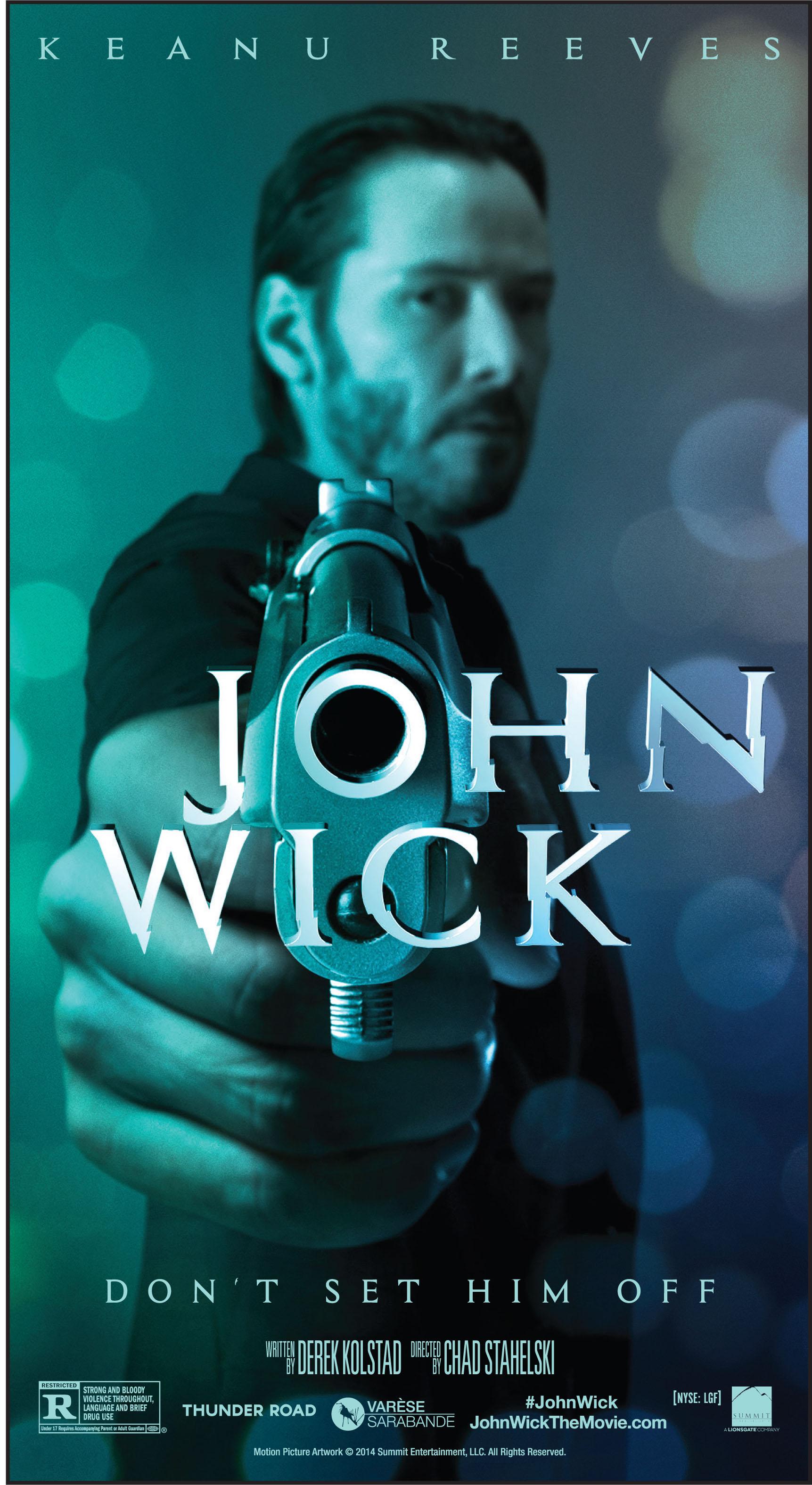 JOHN-WICK-Final.jpg