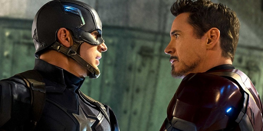 captain-america-and-iron-man-face-off-in-civil-war.jpg