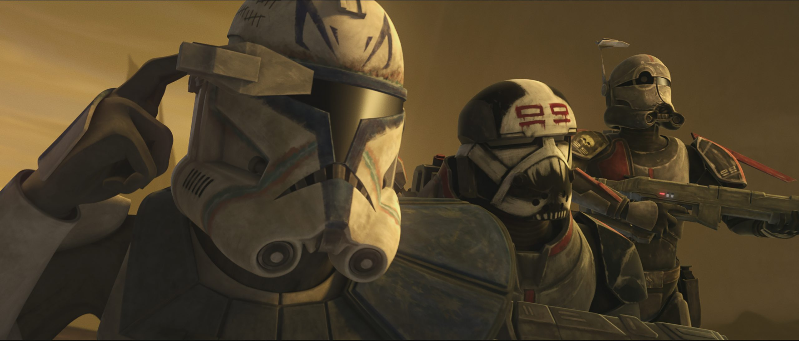 clone-wars-season-7-scaled.jpg