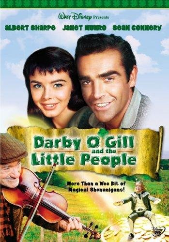 darby-o-gill-and-the-little-people.jpg