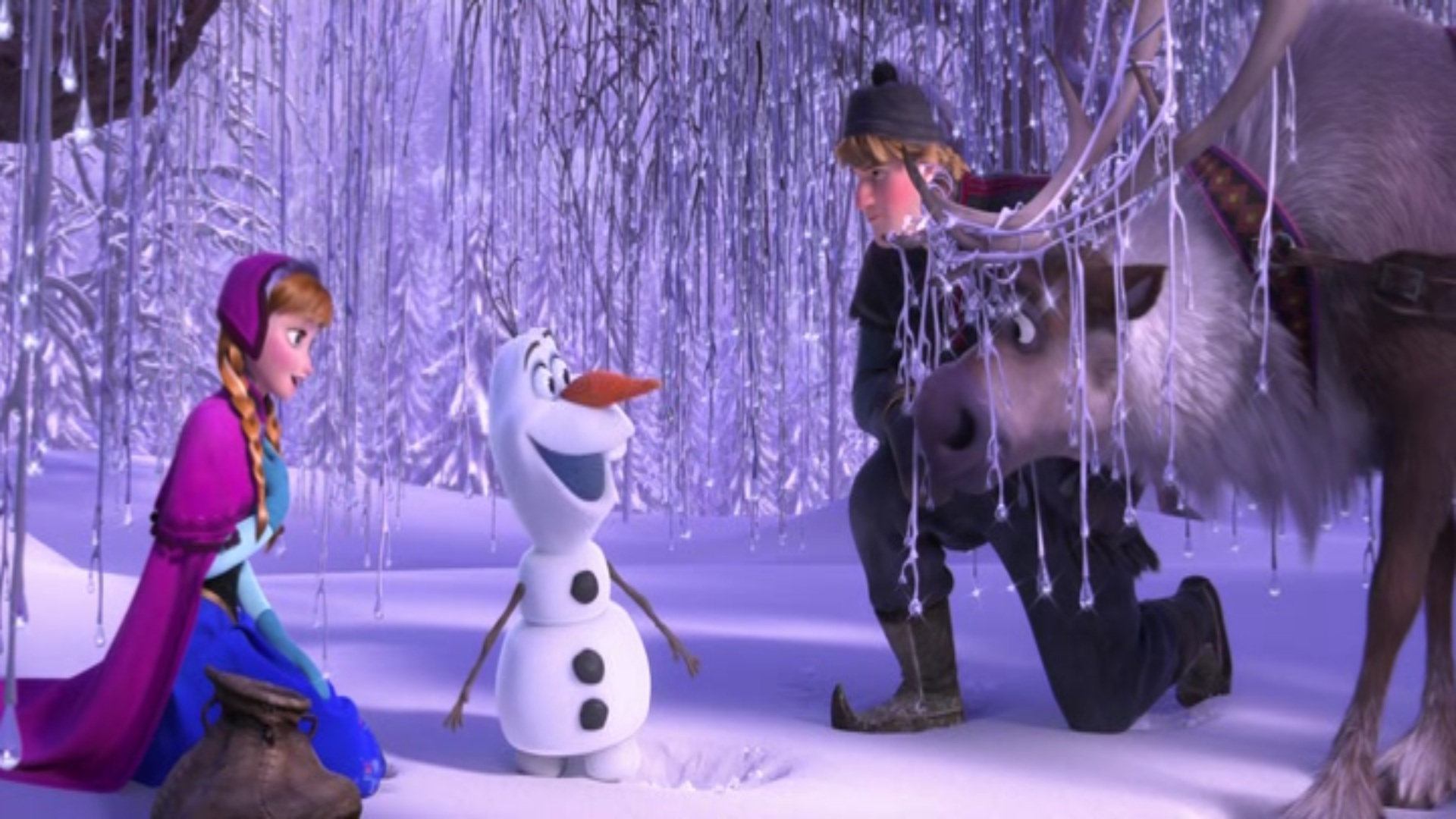 frozen 3.jpg
