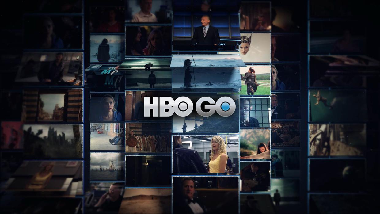 hbo_go.jpg