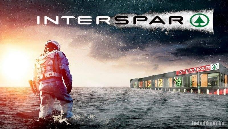 interspar.jpg