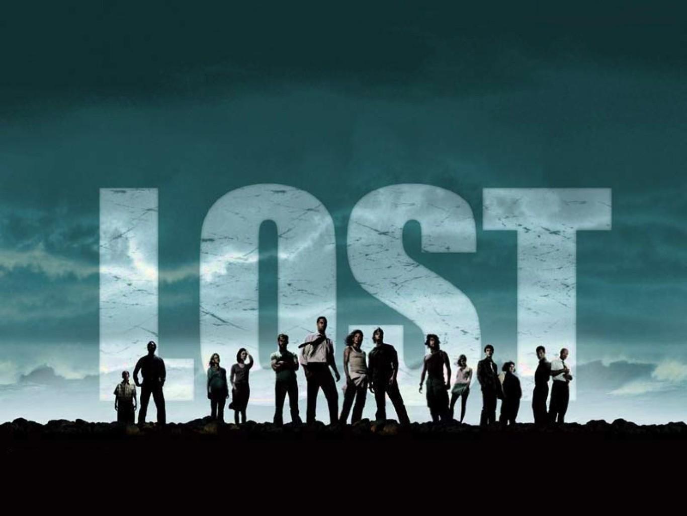 lost_1.jpg