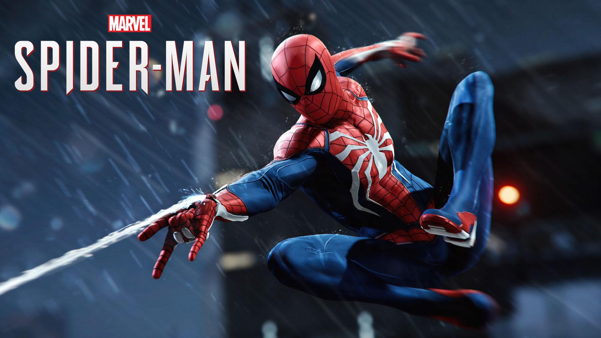 marvel_spider_man.jpg