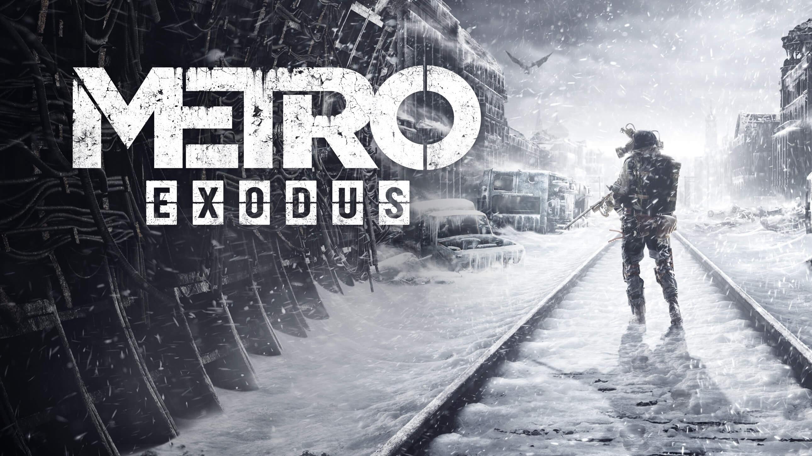 metro-exodus-cover.jpg
