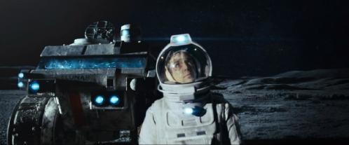 moon2009.jpg