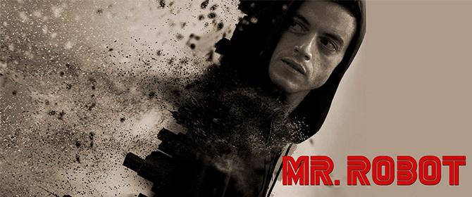 mr_robot_1.jpg