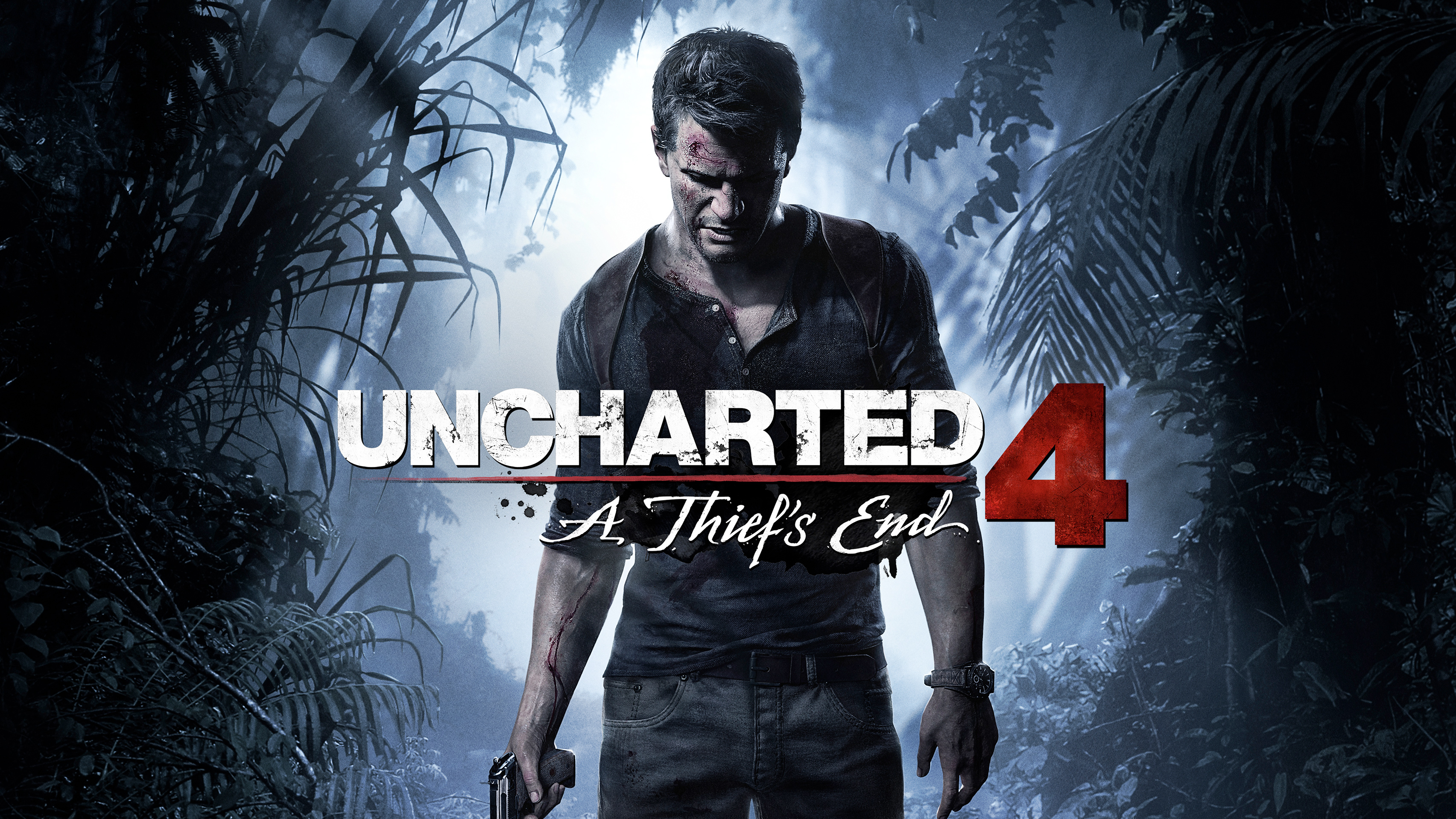 nathan-drake-3410x1918-uncharted-4-a-thiefs-end-ps4-851.jpg
