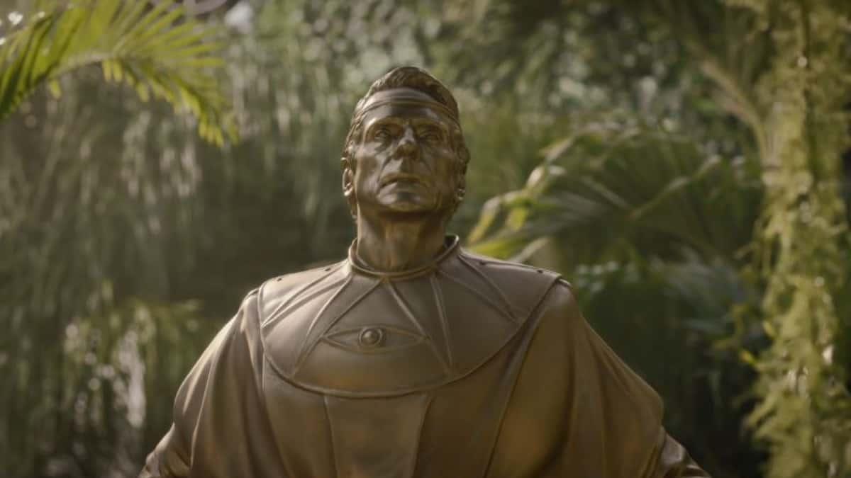 ozymandias-statue.jpg