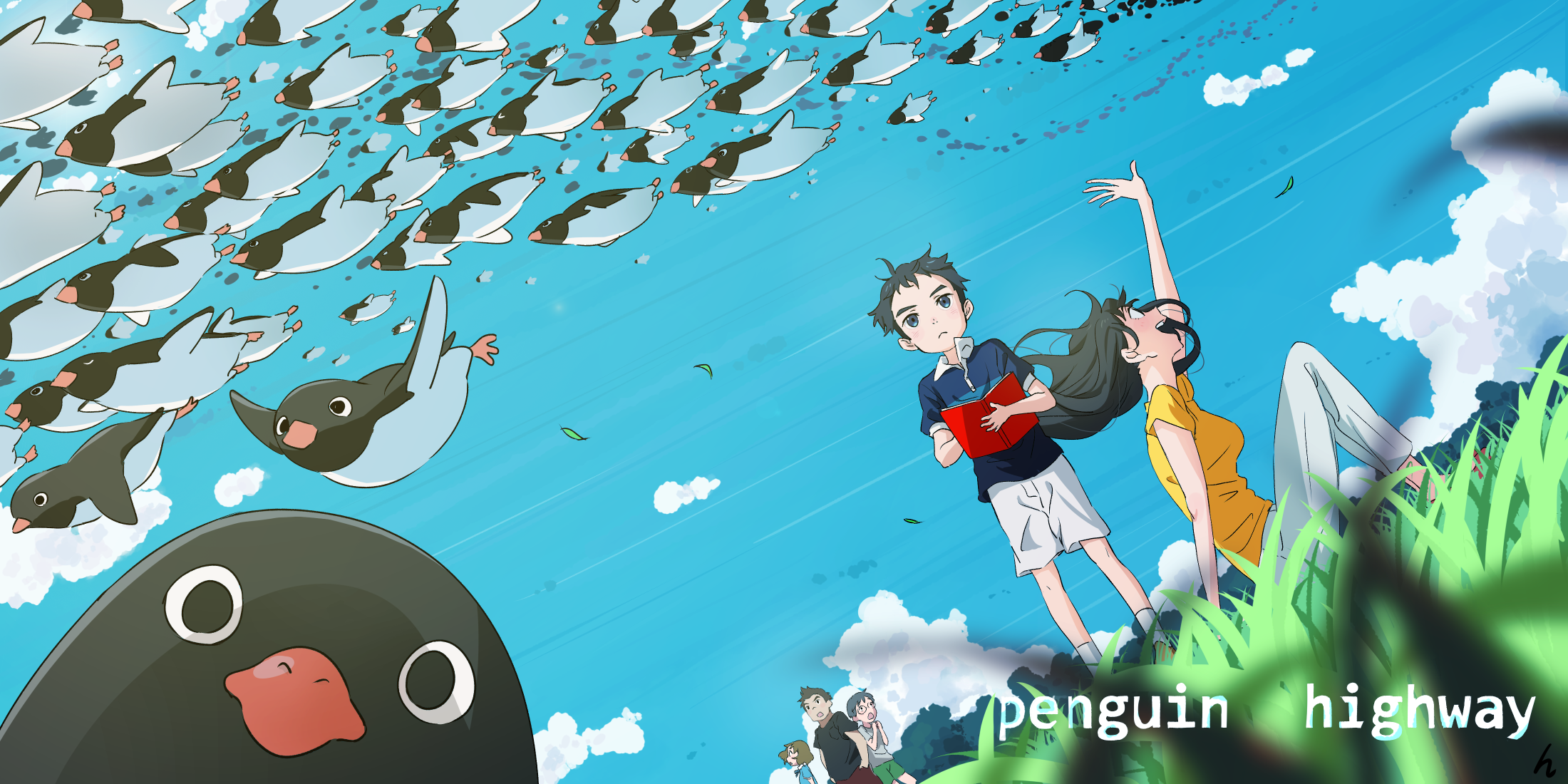 penguin_highway_full_2411952.png