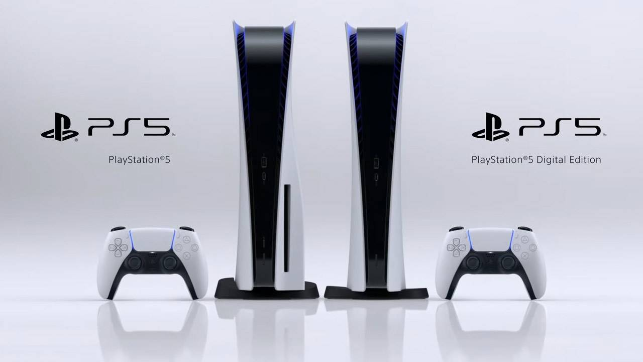 ps5_models-1280x720.jpg