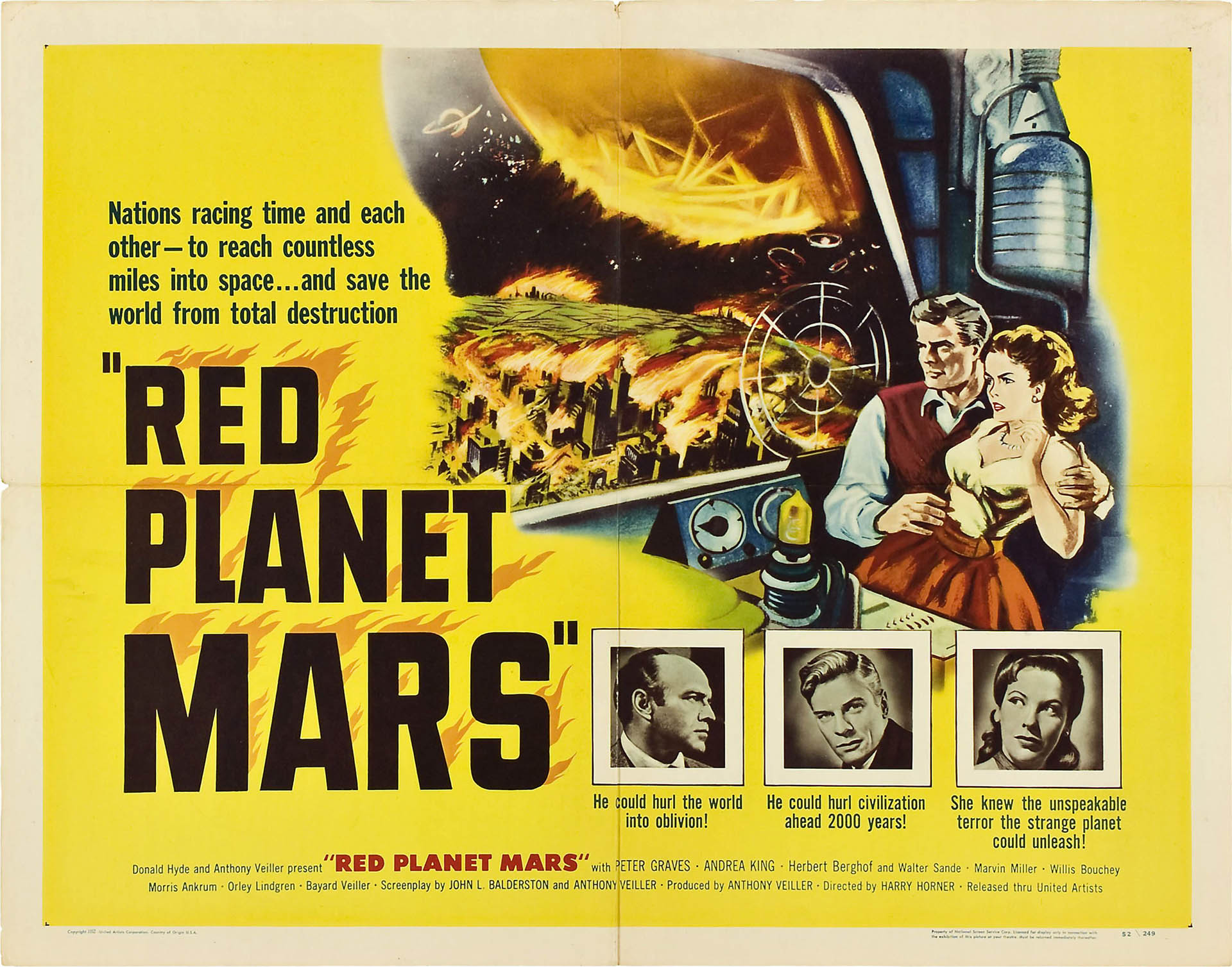 red-planet-mars.jpg