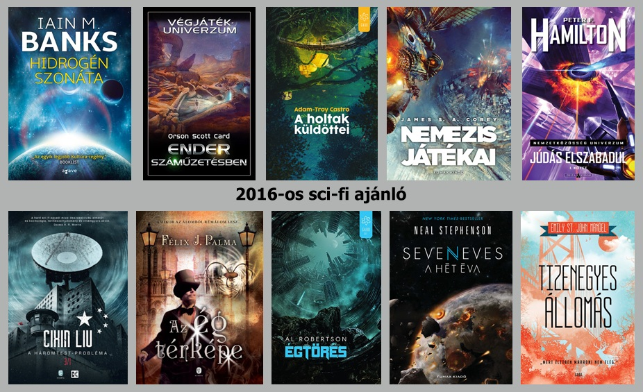 sci-fi-ajanlo-2016.jpg