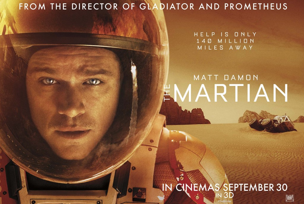 the-martian-poster-1024x688.jpg
