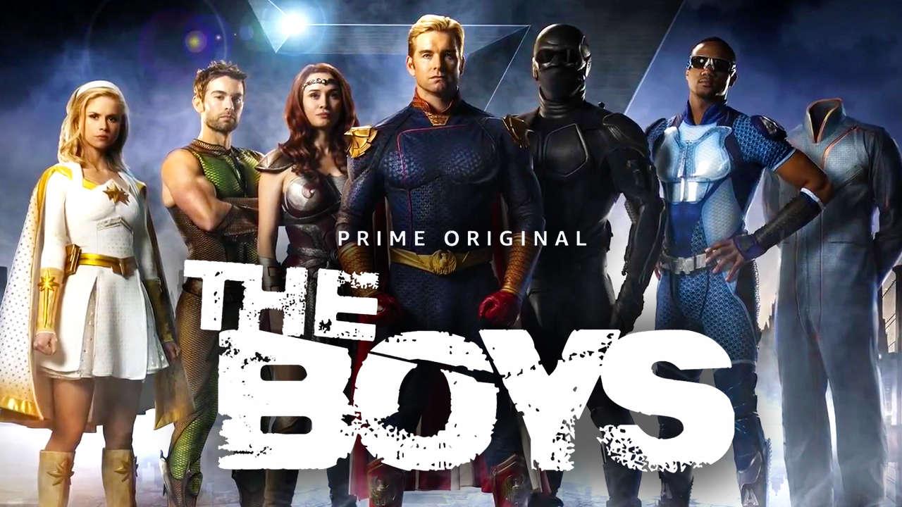 the_boys_6.jpg