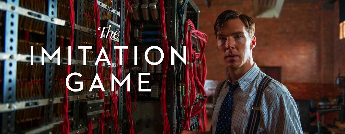 theimitationgame_1170x457.jpg
