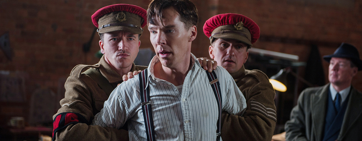 theimitationgame_12170x457.jpg
