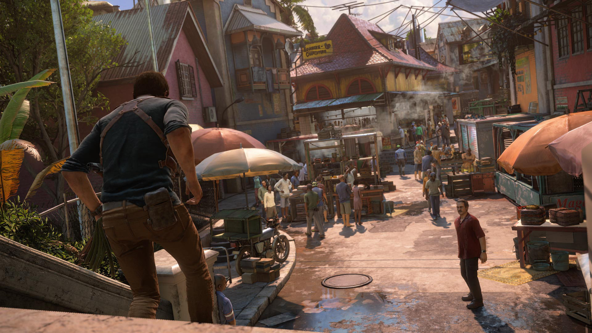uncharted-4-screen-16-ps4-eu-23june15.jpg