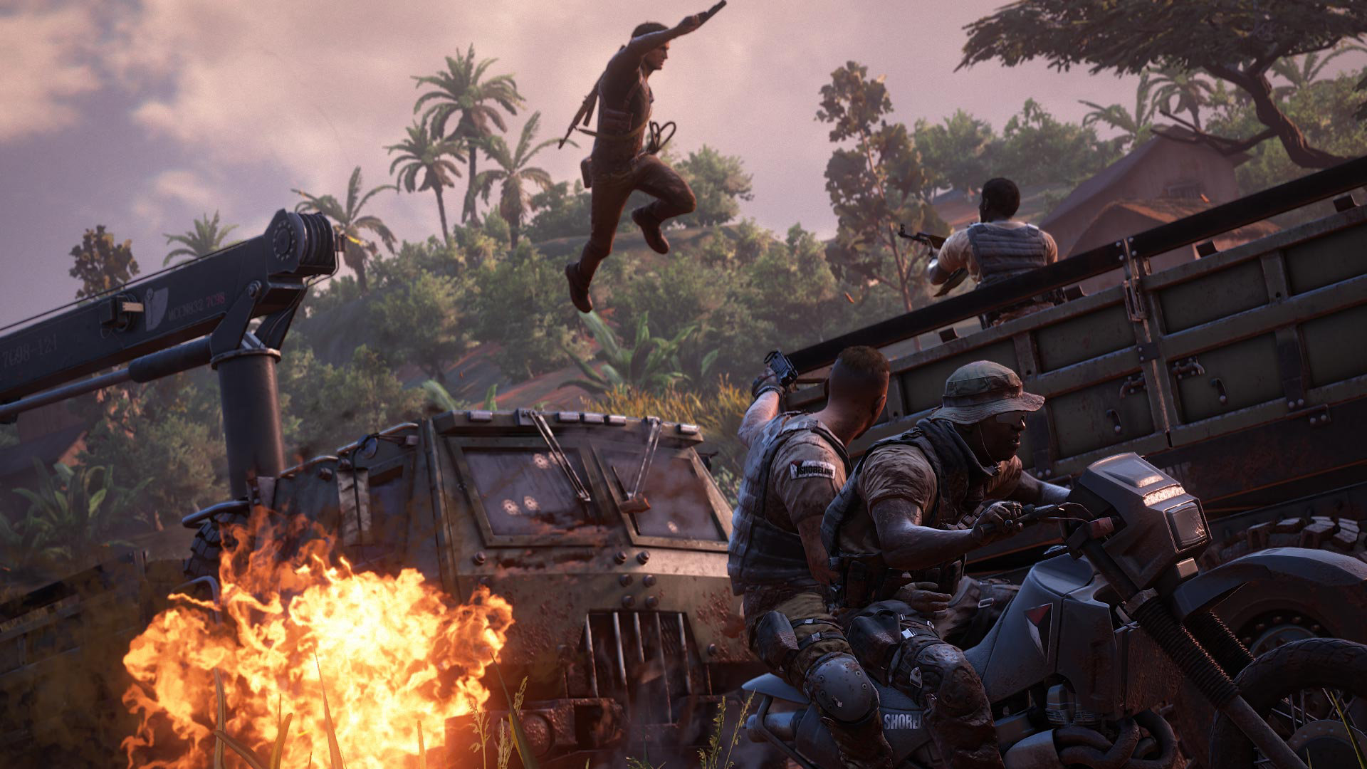 uncharted-4-screen-20-ps4-eu-23june15.jpg