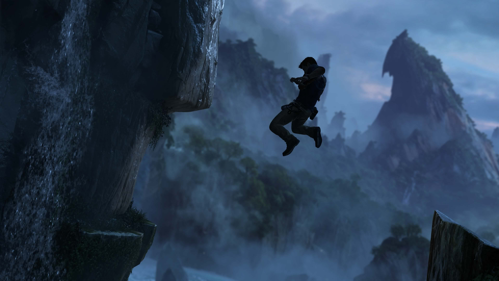 uncharted-4-screen-24-ps4-en-eu-29jun15.jpg