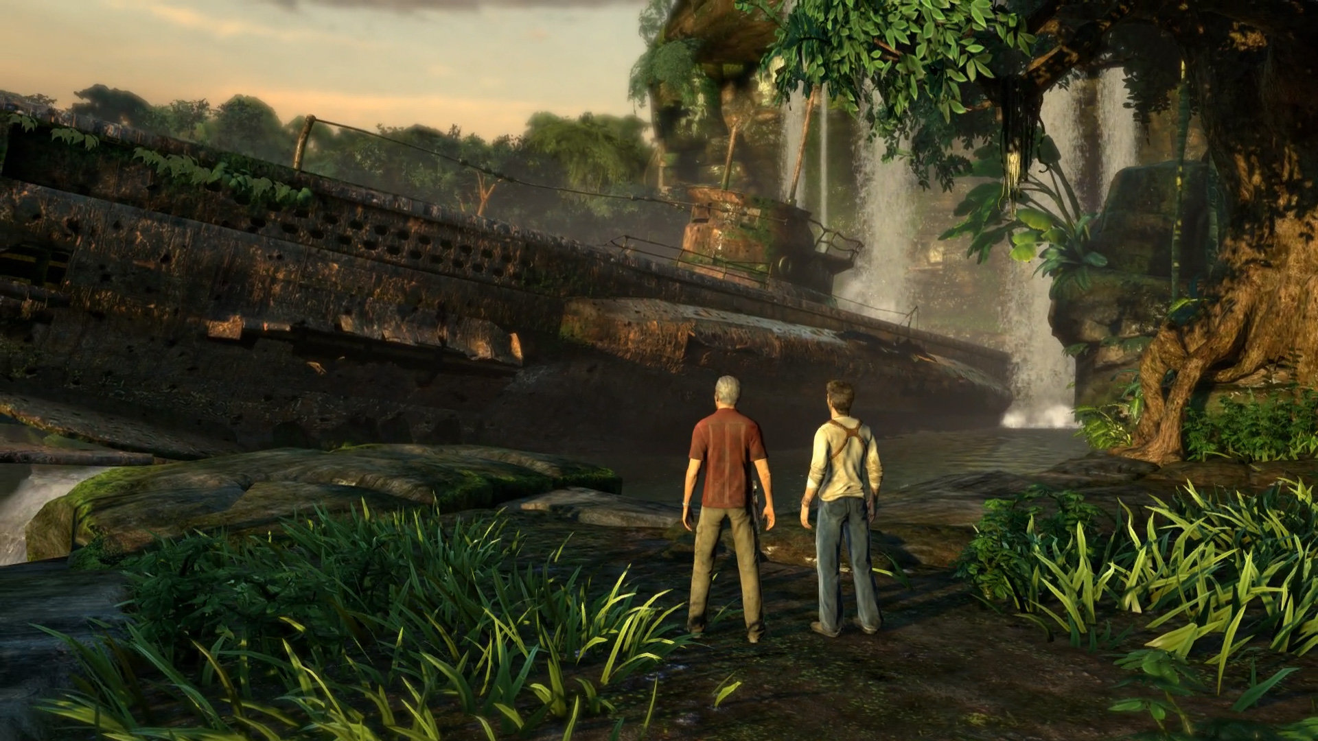 uncharted-drakes-fortune-remastered-screen-02-ps4-eu-28sep16.jpg