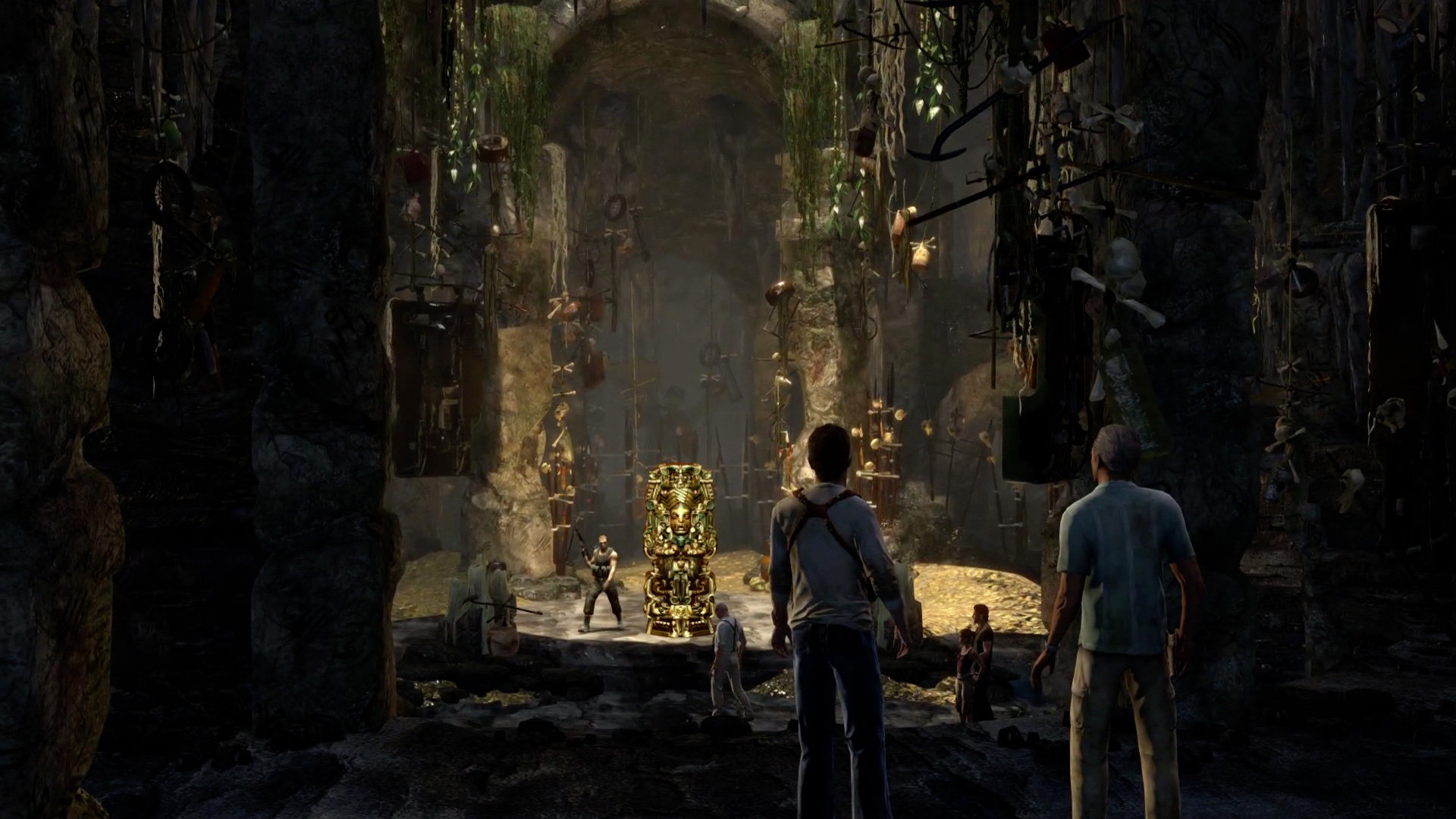uncharted-drakes-fortune-remastered-screen-07-ps4-eu-28sep16.jpg