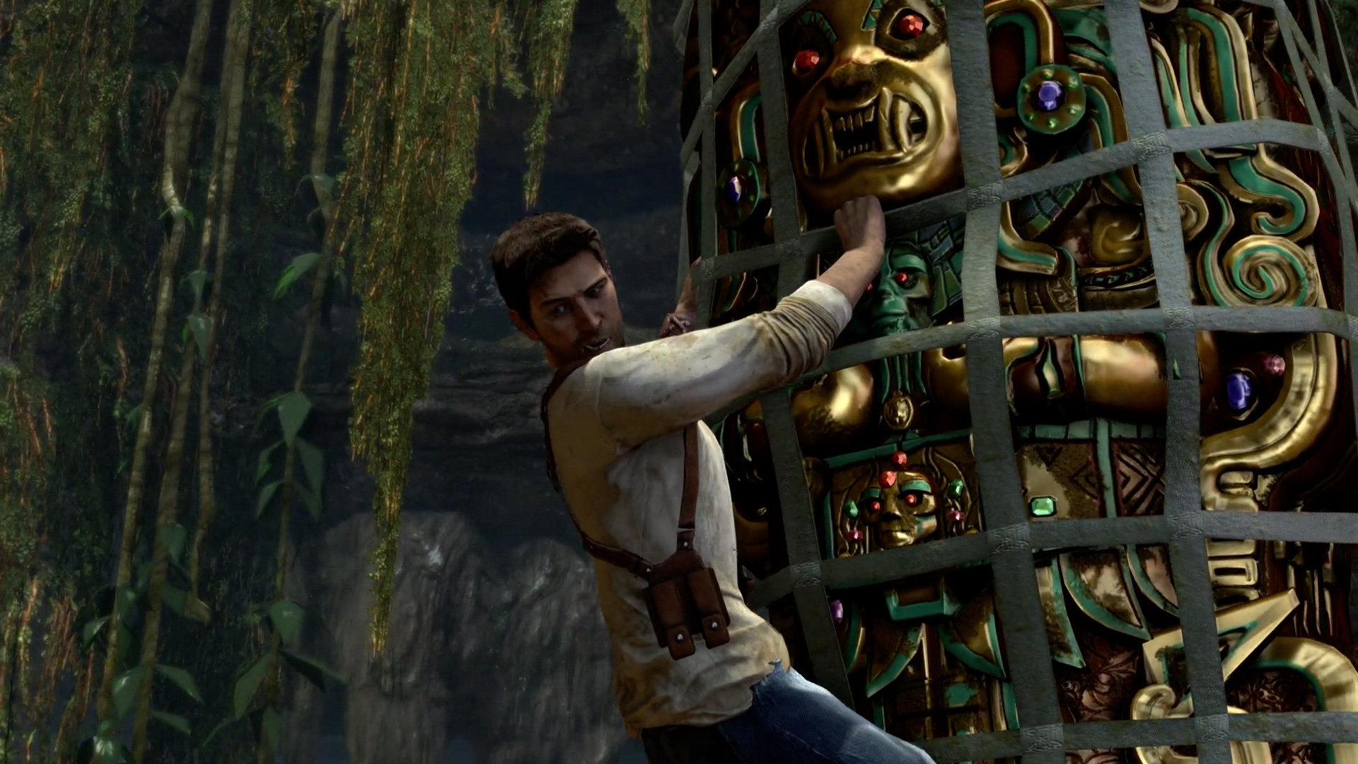 uncharted-drakes-fortune-remastered-screen-08-ps4-eu-28sep16.jpg