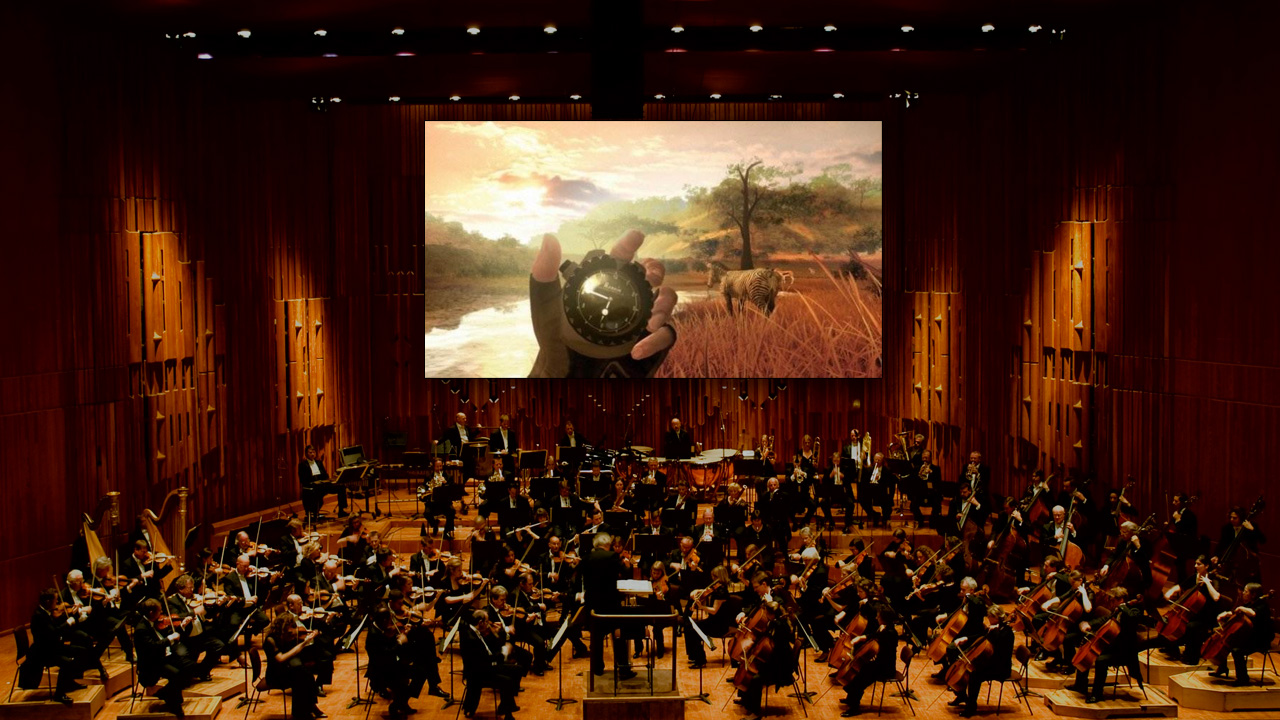 video-game-orchestra.jpg