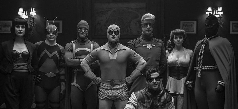 watchmen-the-minutemen.jpg